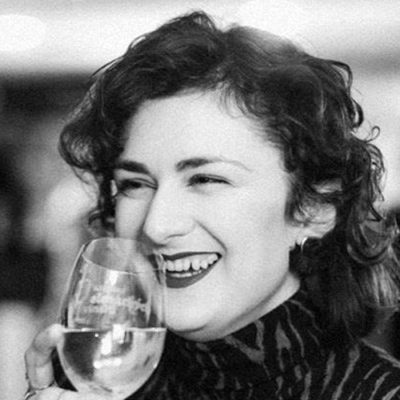 Marie Rotnáglová