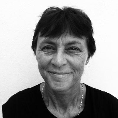 Dana Tellerová